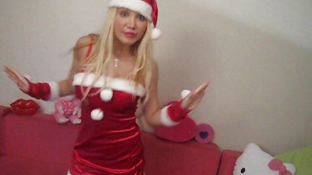 Sexo de Navidad