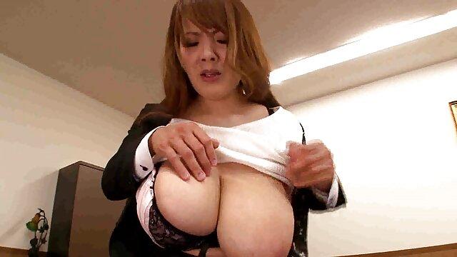 Secretarias Sexy
