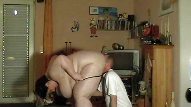 cocinando ese pussi mojado videos eroticos pilladas
