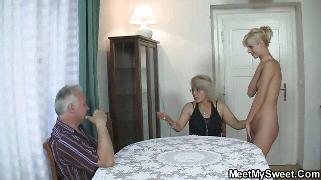 Black Pearl amor sensual con su novia videos pilladas por torbe