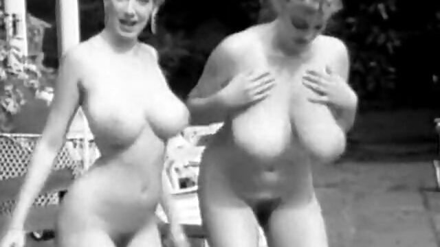 Summer Day prueba bbc pilladas torbe españolas anal - gloryhole