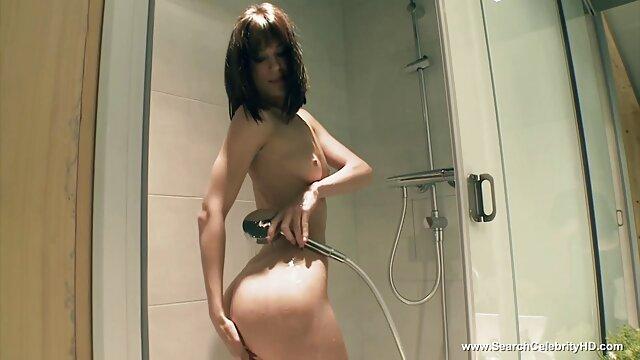 Jennifer Jade S66 videos caseros de pilladas 11 de abril de 2016 Parte 3