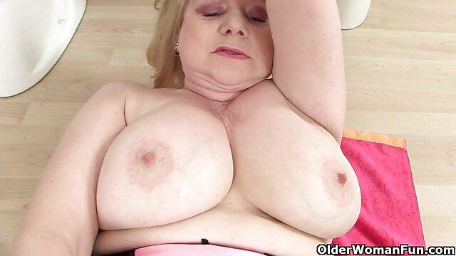 anal webcam diosa pillados cogiendo infraganti