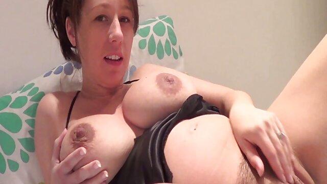 Embarazada porno