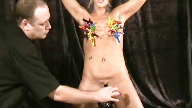 grandmasterb - videos gay caseros pillados GM