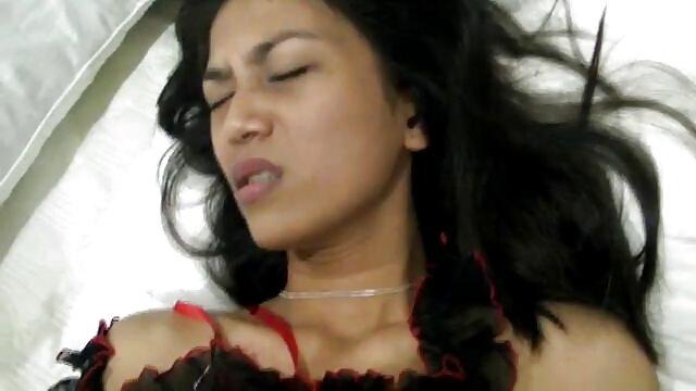 Sexy malayo