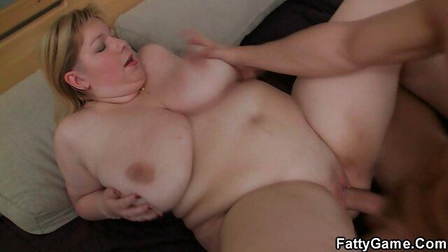 Sra. Lara2 videos de sexo casero pilladas