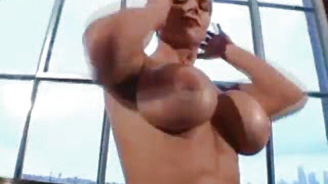 Milf pawnee chupa videos de mujeres infieles pilladas casa de empeño por dinero