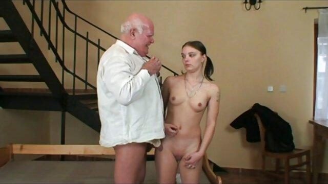 Lindo Desnudo