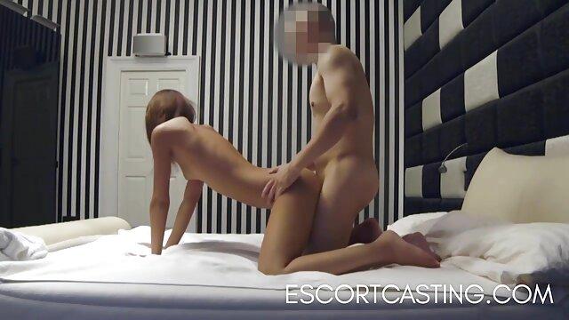 Porno húngaro