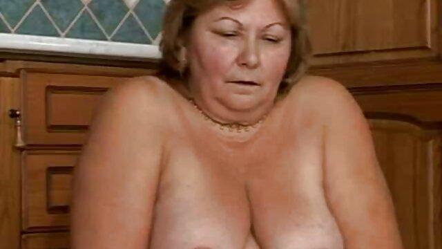Fabulosa escena anal de Mea Melone con videos de pillados cojiendo Andrea Dipre