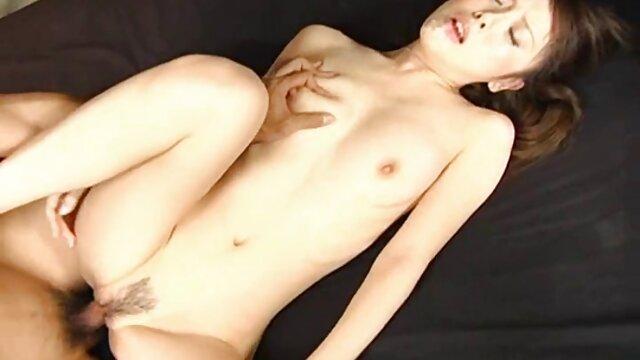 Tetas Follando Porno